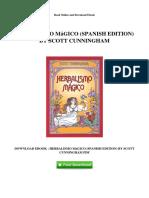 herbalismo-magico-spanish-edition-by-scott-cunningham.pdf
