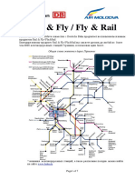 9U_RailFly