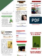 Guia_activitats_desembre_2010