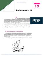 19-rolamentos-II.pdf