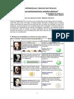 GUÍA DE APRENDIZAJE CIENCIAS NATURALES. Materia y sus transformaciones_ modelos atómicos (1).pdf