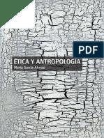 Ética y antropología - Marta Alonso García.pdf