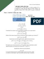 Vapor-liquid equilibria part I.pdf