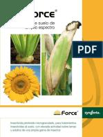 folleto-force-granulado.pdf