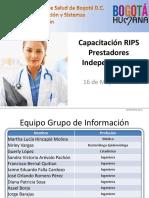 ripscapacitacin16-05-2012-130529013540-phpapp02.pdf