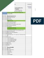 APBDESA 2015 terbaru revisi.xlsx