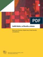 Judith Butler, su filosofía a debate_interactivo_0