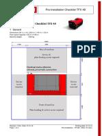 Pre-installation - TFX48 - ENG -R1.pdf
