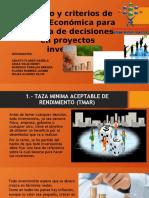 Diapositivas TMAR,VPN,TIR.pptx