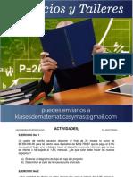 Ejercicios Ecuaciones de valor.pdf