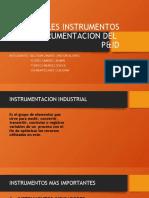 CONTROL Y TRANSMISORES.pptx