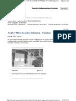 Motor 3508 2GR Cargador 992G - CDT.pdf
