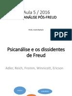 Aula 5 2016.pdf