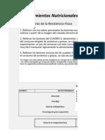 Nutrición Vegana para MusculaciónRequerimientos-Nutricionales-Teoricos.xl.xlsx