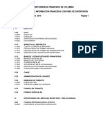 PUC NIIF.pdf