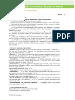 oexp12_solucoes_trab_grupo_294