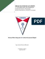 SISTEMA PILOTO INTEGRADO DE GESTIÓN DOCUMENTAL DIGITAL.pdf
