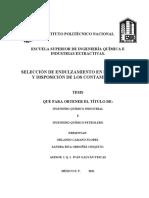 Selección de endulzamiento en plataforma y disposición de los contaminantes.pdf