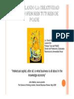 daniel_rguez_01.pdf