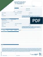 Modelo-Formulario-de-PQRS