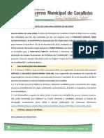 7c65dc3972265f91358b9ba7223e2f38.pdf