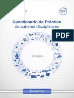 Biología-1.pdf
