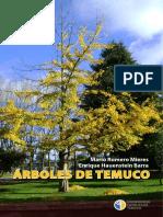 Arboles de Temuco.pdf