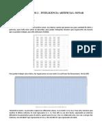 Lab 2 IA K-NN.pdf
