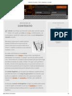 Qué es, Significado y Concepto.pdf