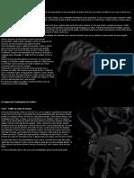 Mitologia dos Doze Signos do Zodíaco