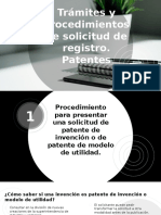 PATENTE PRESENTACION.pptx