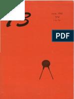 73_magazine_1961_06_june.pdf