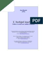 archipel_inacheve.pdf