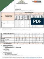 PROGRAMACION CURRICULAR ANUAL EPT.docx