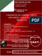 SUGERENCIAS PARA LA DOCTORA.docx