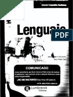 371066878-Lumbreras-Lenguaje.docx