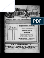national_coopers_journal_vol_37_1921.pdf