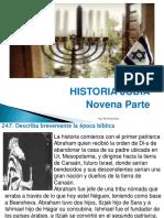 9. HISTORIA JUDÍA.pdf