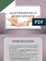 MASOTERAPIA EN LA MUJER GESTANTE.pdf