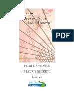 reidoebook.com+-+Flor+da+Neve+e+o+Leque+Secreto+-++Lisa+See