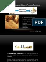 presentacion Administracion Financiera