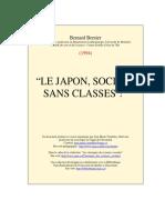 japon_societe_sans_classe.pdf