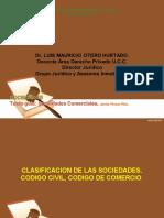 DIAPOSITIVAS_SOCIEDADES (1).ppt