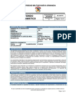 Contenido Programático Quimica ING FAEDIS (CIV IND) 2020 I.docx