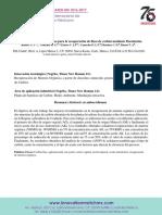 innovation match 2017 GTRE.pdf