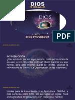 DOC-20191207-WA0002