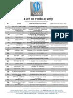 Recapitulatif-procedes-soudage.pdf