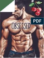 Obsessed - Olivia T. Turner.pdf