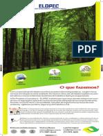 Portfólio - ELOPEC.pdf