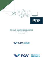 etica_sustentabilidade_Felipe_Ferro.doc